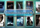 Ten Drama Movies Like Letters from Iwo Jima (2006)