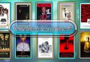Ten Drama Movies Like The Age of Innocence (1993)