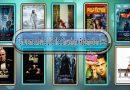 Ten Drama Movies Like The Shawshank Redemption (1994)