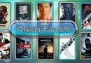 Ten Drama Movies Like The Town (2010)