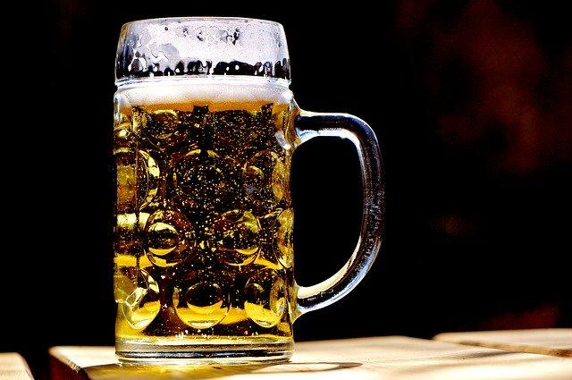 Top 10 Pubs to Visit in Australia Before You Die