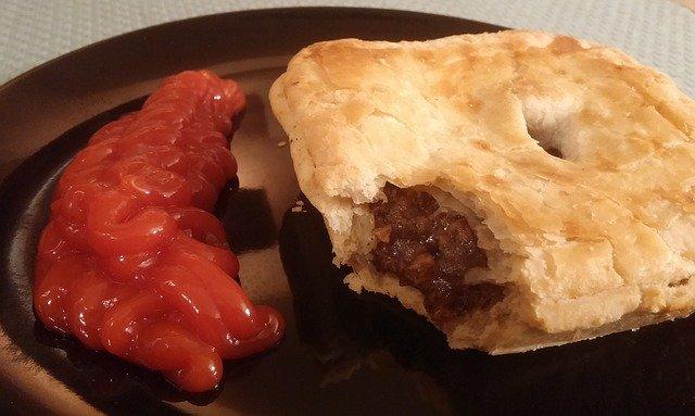 Top 10 Hands Down the Best Meat Pies in Australia in 2020