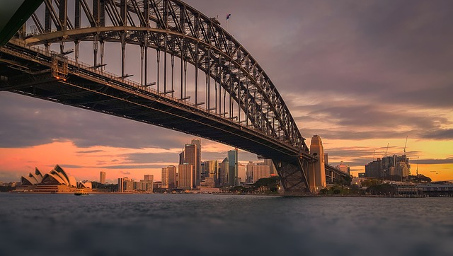 Top 10 Reasons to Visit the Birthplace of Australia, Sydney in 2020