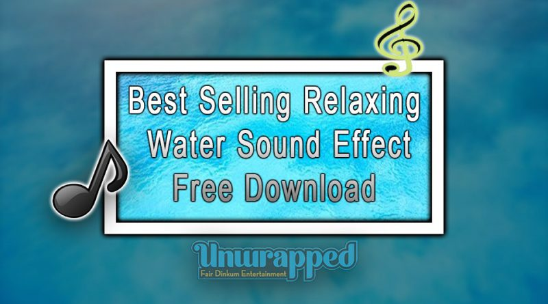 Download Heartbeat Sound Effect For Youtube Videos Slow Claps Sound Effect – Free Download Download Best Treading On Snow Sound Effect For Free Top-Selling Short Buzzer Sound Effect|Free Download Punch Sound Effect|Royalty Free Download Rubber Duck Quack Sound Effect|Free Download Best Selling Heavy Rainfall and Thunder Sound Effects For Free Don't Pay, Just Download Long Buzzer Sound Effect For Free