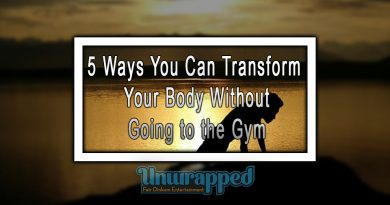 https://www.australiaunwrapped.com/5-ways-you-can-transform-your-body-without-going-to-the-gym/