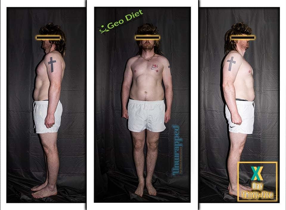Weight-Loss-at-39-Day--35