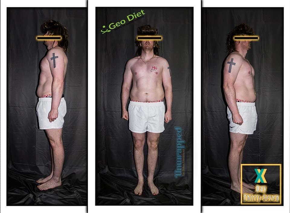 Weight-Loss-at-39-Day-37-1