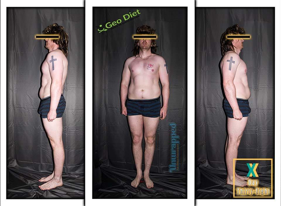 Weight-Loss-at-39-Day-38-1