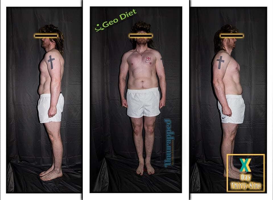 Weight-Loss-at-39-Day-36-1