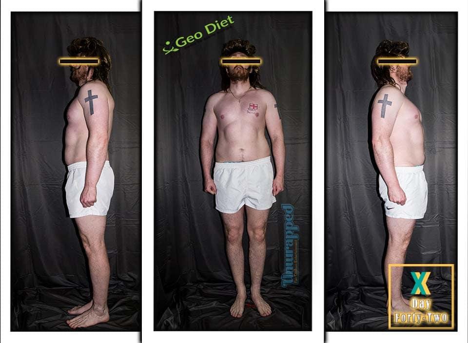 Weight-Loss-at-39-Day-42-1