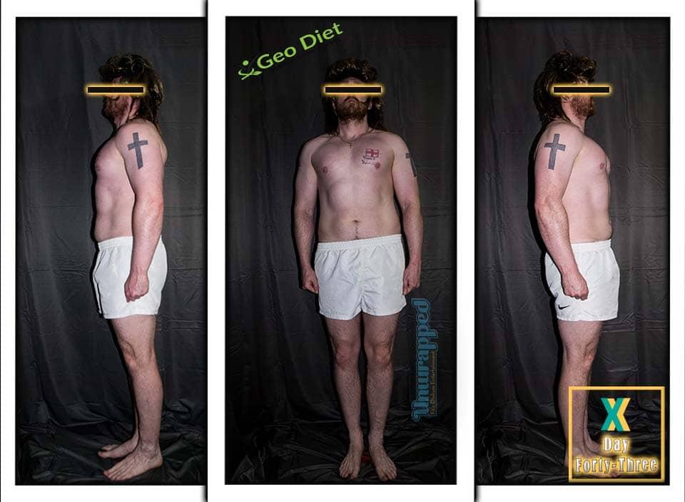 Weight-Loss-at-39-Day-43-1