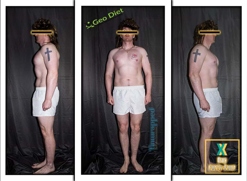 Weight-Loss-at-39-Day-44-1