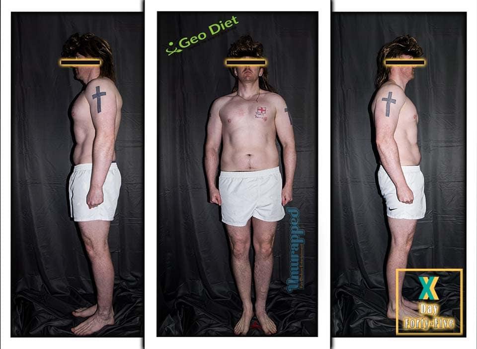 Weight-Loss-at-39-Day-45-1