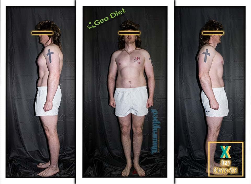 Weight-Loss-at-39-Day-46-1