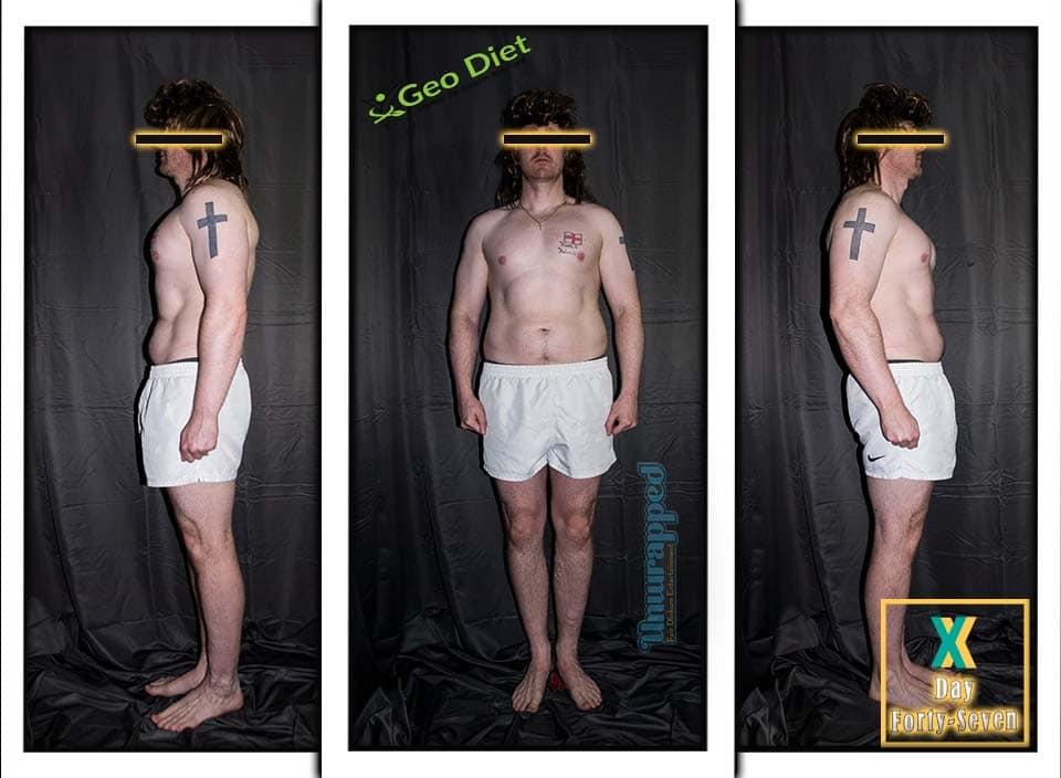 Weight-Loss-at-39-Day-47-1