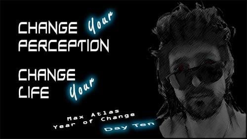 #YOC Max Atlas Day ten