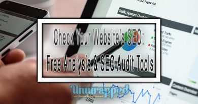 Check Your Website's SEO: Free Analysis & SEO Audit Tools