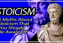 5 Myths About Stoicism That You Should Be Aware Of