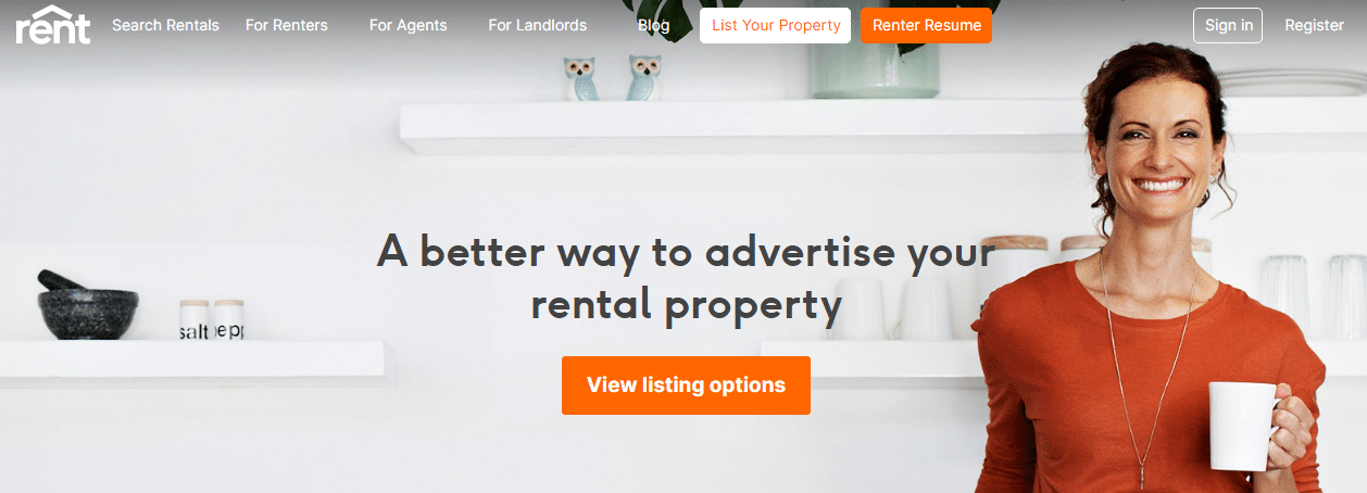 Is rent.com.au (ASX_ RNT) Probably a Good Investment Or Not?