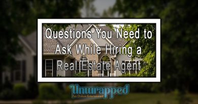 Questions You Need to Ask While Hiring a Real Estate Agent