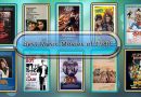 Best Music Movies of 1980