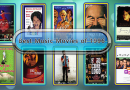 Best Music Movies of 1996
