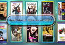 Best Music Movies of 2003