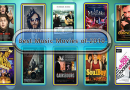 Best Music Movies of 2010