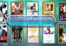 Best Music Movies of 2011
