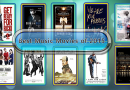 Best Music Movies of 2015