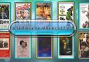 Best Romance Movies of 1981