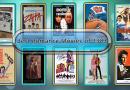Best Romance Movies of 1983