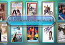 Best Romance Movies of 1987