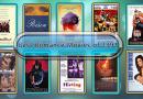Best Romance Movies of 1991