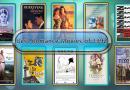 Best Romance Movies of 1992