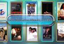 Best Romance Movies of 1993