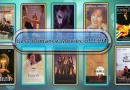 Best Romance Movies of 1994