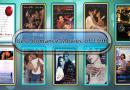 Best Romance Movies of 1996