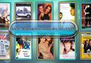 Best Romance Movies of 1999