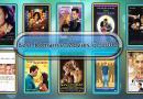 Best Romance Movies of 2000