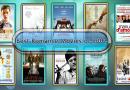 Best Romance Movies of 2007