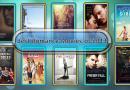 Best Romance Movies of 2013
