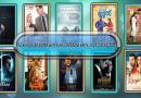 Best Romance Movies of 2018