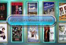 Best Sport Movies of 1986