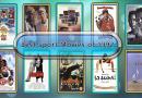 Best Sport Movies of 1992