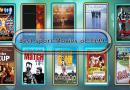 Best Sport Movies of 1999