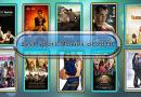 Best Sport Movies of 2010