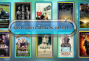 Best Sport Movies of 2011