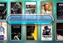 Best Sport Movies of 2015