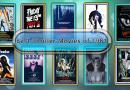 Best Thriller Movies of 1981